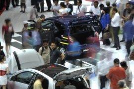 Libur Panjang Rental Mobil Di Bogor Laris