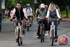 Kekayaan Wali Kota Tangsel Capai Rp 103 Miliar
