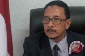 Konsul: Kesadaran WNI Urus Paspor Masih Rendah