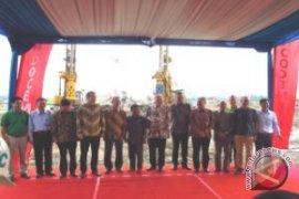 Diplomat: Hubungan Penting Jerman-Indonesia Melalui Semen