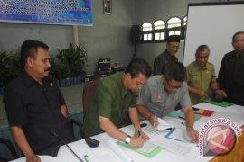 Banggar DPRD Dukung Kaltara