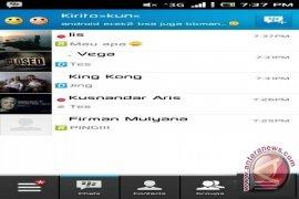 Beberapa Alasan PIN BBM di Smartphone Android Jelek