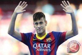 Barca taklukkan Bilbao di Piala Raja