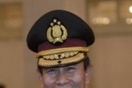 Kapolri: WNI Penumpang MH370 Tidak Terkait Teroris