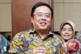 """Menkeu usulkan pembentukan """"tax haven"""" di Indonesia"""