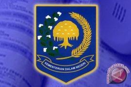 Kemendagri tegur 67 kepala daerah terkait netralitas ASN di Pilkada