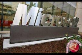 Microsoft Bawa Internet Murah Untuk 500.000 Desa di India
