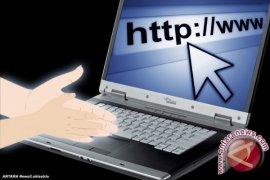 DPRD Bekasi Minta Pemkab Terapkan E-Government
