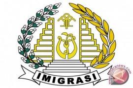 Kantor Imigrasi Karawang Perketat Pengawasan Orang Asing