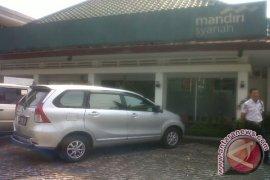 Pelayanan nasabah BSM Bogor berjalan normal
