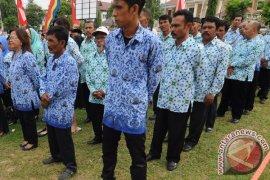 Humas: Formasi CPNS Pemkot Bogor 74 orang