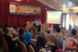 Pos Indonesia kembangkan layanan ritel berbasis pelanggan