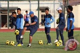 Kalahkan Malaysia, Indonesia tantang Thailand di final SEA Games