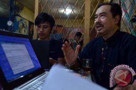 Kontra Intelijen Manuver Ekonomi Asing Di Indonesia