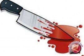 Polres Singkawang Gelar Rekonstruksi Pembunuhan Ketua Organda