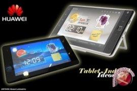 Seorang guru honorer curi puluhan tablet android sekolah