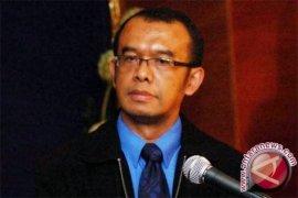 Informasi peretasan internet Indonesia tidak bertanggung jawab