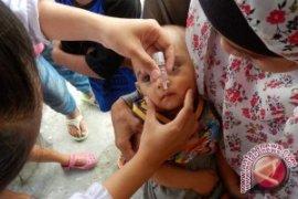 Kekurangan Zat Besi Bukan Penyebab Tunggal Anemia Pada Balita