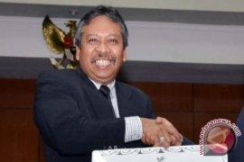 Gubernur Desak PT Timah Reklamasi Lahan Tambang