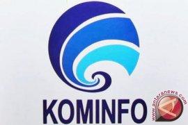 Kemkominfo godok program pelatihan TIK 1.000 mahasiswa