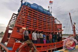 Kekayaan laut Arafura hilang Rp11,8 triliun setahun