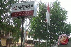ANTARA Diminta Perkuat Informasi Daerah 3T