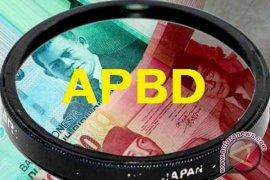 Tabalong Kucurkan Dana Untuk Kredit Gerbang Emas