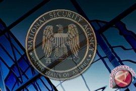 NSA sebarkan malware ke jaringan komputer dunia