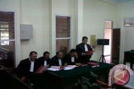 Hakim Vonis Bebas Tersangka Kasus Orangutan Pontianak