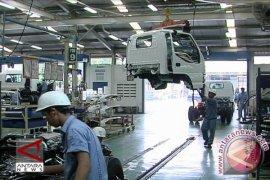 Bekasi serap 76.000 tenaga kerja periode 2013-2018