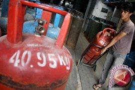 Suprihadi, Mengolah Plastik Menjadi Gas