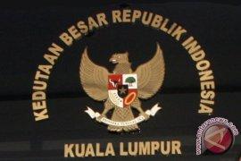 KBRI Kuala Lumpur Pulangkan Korban Perdagangan Manusia Page 1 Small