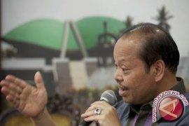 Tol Trans Sumatera diyakini tingkatkan ekonomi-wisata