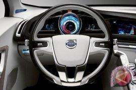 Volvo Kemudi Otomatis Akan Lalu-lalang di Jalan Umum