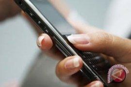 Terkait video mesra, Bupati Simeulue harus hormati hukum