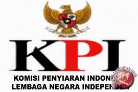 KPI Aceh minta lembaga penyiaran tidak partisan