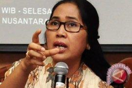 FPDIP: LKBN Antara Bisa Berperan Perbaiki Kualitas Pemilu