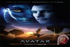 Sekuel Ketiga Film Avatar Dibuat di Selandia Baru