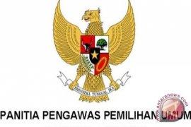 Panwaslu Ingatkan KPU Terkait SK PPDP