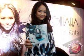 Gita Gutawa, Apa Kabar?