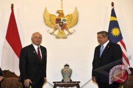 RI dan Mayalsia Sepakat Anti Penyadapan di KTT ASEAN 2014