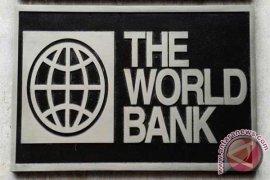 Bank Dunia Salurkan 77 Juta Dolar Untuk Palestina