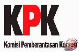 KPK periksa BPN Praya