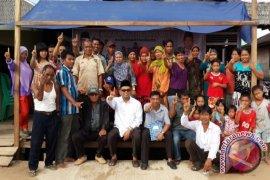 Banjir Tahunan di Kukar-Kubar Butuh Solusi