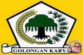 PK Golkar Banda Aceh tolak pencalonan diluar pleno