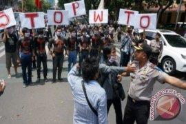 Tolak WTO