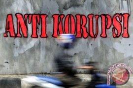 Mantan menteri ditangkap terkait korupsi