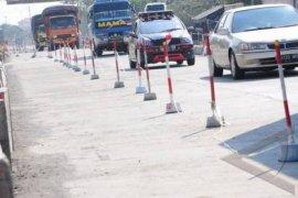 Bekasi manfaatkan hibah DKI  bangun tiga jembatan