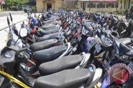 Bekasi Tetapkan 700 Titik Parkir Potensi PAD
