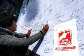 Gerakan Bela Negara Madiun Aksi Antikomunis